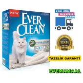 Ever Clean Total Cover 10 Lt