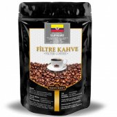 Yöresel Kahve I Kolombiya Supremo Filtre Kahve 250 Gr