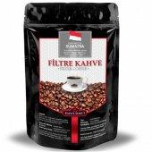 Yöresel Kahve I Endonezya Sumatra Filtre Kahve 250 Gr