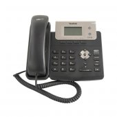 Yealınk T21 E2 Ip Telefon (Yn T21e2)