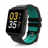 Juo Sports Bluetooth Akıllı Saat (Android İos)