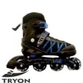 Tryon Paten Rs 200