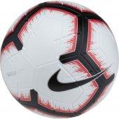 Nike Magia Futbol Topu Sc3321 100