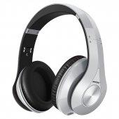 Mpow 059 Bluetooth Headphones Over Ear, Hi Fi Stereo Wireless Hea