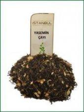 Istanbul Baharat Yasemin Çayı