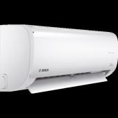 Bosch B1zmı18100 Inverter Klima