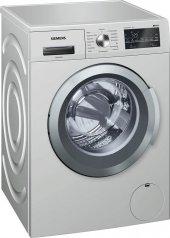 Siemens Wm12t48str Çamaşır Makinesi 9 Kg 1200 Devir A+++