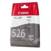 Canon Clı 526 Gy Gri Orijinal Kartuş (Ip4850 Mg5150)