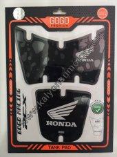 Honda Pcx 150 Tank Pad X 002