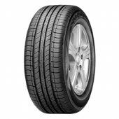 Roadstone 225 50r18 94v Cp672