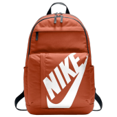 Nike Sportswear Elemental Backpack Çanta