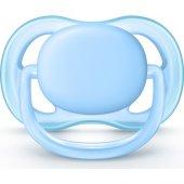 Philips Avent Ultra Air Emzik 0 6 Ay Erkek Renkli