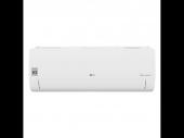 Lg S3nw18kl3ba Dual Eco 18.000 Btu A++ Inverter Klima