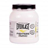 Everlast Nutrition Fighters Amino 360 Gr