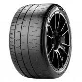 2014 Üretimi Pirelli 235 35r20 88y Race Trofeo