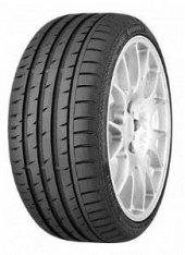 2012 Üretimi Pirelli 295 30zr19 100y Xl Corsa R (Am8)