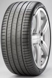 2014 Üretimi Pirelli 275 30r21 98y (*) Xl Rft Pzero