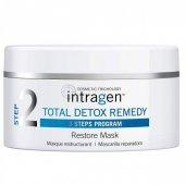 Revlon Intragen Total Detox Remedy Restore Mask 200ml