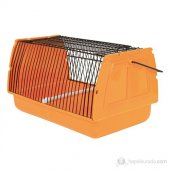 Trixie Küçük Petler İçin Taşıma Kabı, 30x18x20cm