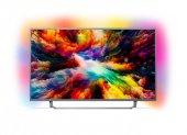 Phılıps 50pus7303 62 Android Ultra Hd 4k Led Tv