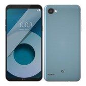 Lg Q6 M700y Akıllı Cep Telefonu (Lg Türkiye Garantili)