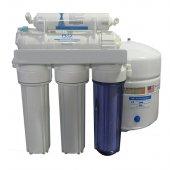 5 Aşamalı Pompasız Su Arıtma Cihazı Uygun Fiyat