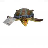 Oyuncak Kaplumbağa 85110