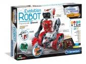 Clementoni Evolution Robot