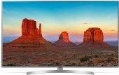 Lg 55uk6950plb 55inç 139 Ekran Uydu Alıcılı 4k Ultra Hd Smart Led Tv