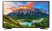 Samsung Ue 49n5300 Auxtk Uydu Alıcılı Smart Full Hd Led Tv