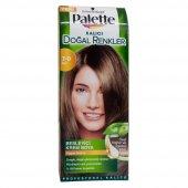 Palette Natural Saç Boyası 7 0 Bal