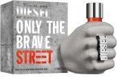 Diesel Only The Brave Street Edt 75 Ml Erkek Parfüm
