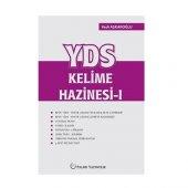 Palme Yayınları Yds Kelime Hazinesi I
