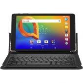 Alcatel A3 16gb 10&#039 &#039 Ips Siyah Tablet