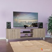 Cordoba Tv Sehpası
