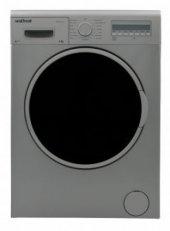 Vestfrost Vfcm 9122 Ts A+++ 9 Kg 1200 Devir Çamaşır Makinesi