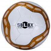 Selex Jet Top El Dikişli 5 No Futbol Topu