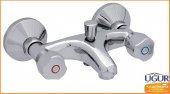 Eca Pınar Banyo Bataryası (102102266)
