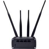 Teltonika Rut950 4g Lte Wlan Router