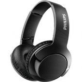 Philips Shb3175bk 00 Bass+ Mikrofonlu Bluetooth Kulaklık