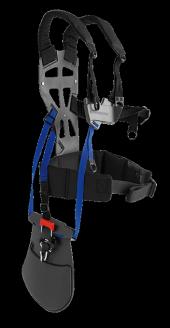 Husqvarna Motorlu Tırpan Askısı Balancex