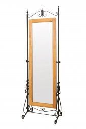 Trz 35 Antik Boy Ayna
