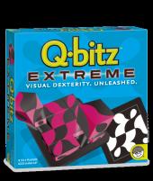 Mindware Q Bitz Extreme