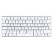 Apple Mla22tq A Apple Magic Keyboard Türkçe Q Klavye