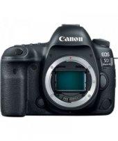 Canon Eos 5d Mark Iv Gövde 1483c025