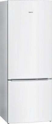 Siemens Kg57nvw22n A+ Kombi No Frost Buzdolabı