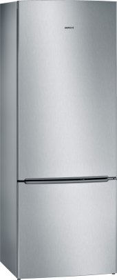 Siemens Kg57nvı22n A+ Kombi No Frost Buzdolabı