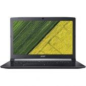 Acer A515 51g 388j İ3 6006u 4gb 500gb 15.6 Lınux