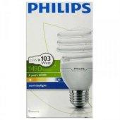 Philips 23w Cdl 6500k Enerji Tasarruflu Ampul