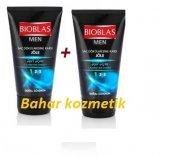 Bioblas Men Soft Style Jöle 150 Ml Doğal Görünüm 2 Adet